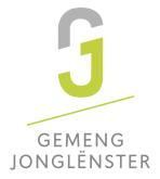 GEMENG JUNGLINSTER